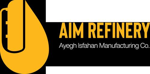 Aim Refinery